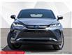 2021 Toyota Venza Limited (Stk: VE4813) in Windsor - Image 2 of 23