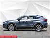 2021 Toyota Venza Limited (Stk: VE4813) in Windsor - Image 3 of 23