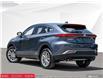 2021 Toyota Venza Limited (Stk: VE4813) in Windsor - Image 4 of 23