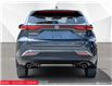 2021 Toyota Venza Limited (Stk: VE4813) in Windsor - Image 5 of 23
