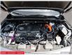 2021 Toyota Venza Limited (Stk: VE4813) in Windsor - Image 6 of 23