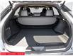 2021 Toyota Venza Limited (Stk: VE4813) in Windsor - Image 7 of 23