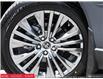2021 Toyota Venza Limited (Stk: VE4813) in Windsor - Image 8 of 23