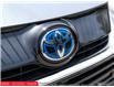 2021 Toyota Venza Limited (Stk: VE4813) in Windsor - Image 9 of 23