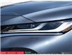 2021 Toyota Venza Limited (Stk: VE4813) in Windsor - Image 10 of 23