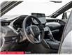 2021 Toyota Venza Limited (Stk: VE4813) in Windsor - Image 12 of 23