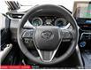 2021 Toyota Venza Limited (Stk: VE4813) in Windsor - Image 13 of 23