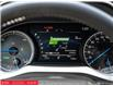 2021 Toyota Venza Limited (Stk: VE4813) in Windsor - Image 14 of 23