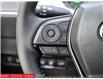 2021 Toyota Venza Limited (Stk: VE4813) in Windsor - Image 15 of 23