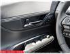 2021 Toyota Venza Limited (Stk: VE4813) in Windsor - Image 16 of 23
