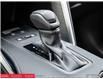 2021 Toyota Venza Limited (Stk: VE4813) in Windsor - Image 17 of 23