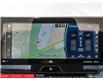 2021 Toyota Venza Limited (Stk: VE4813) in Windsor - Image 18 of 23