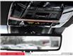 2021 Toyota Venza Limited (Stk: VE4813) in Windsor - Image 19 of 23