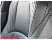 2021 Toyota Venza Limited (Stk: VE4813) in Windsor - Image 20 of 23