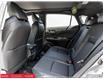 2021 Toyota Venza Limited (Stk: VE4813) in Windsor - Image 21 of 23
