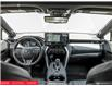 2021 Toyota Venza Limited (Stk: VE4813) in Windsor - Image 22 of 23