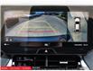 2021 Toyota Venza Limited (Stk: VE4813) in Windsor - Image 23 of 23