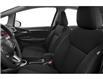 2016 Honda Fit EX (Stk: TR8582) in Windsor - Image 6 of 9