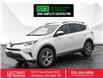 2018 Toyota RAV4 LE (Stk: PR5700) in Windsor - Image 1 of 21