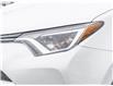 2018 Toyota RAV4 LE (Stk: PR5700) in Windsor - Image 2 of 21