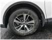 2018 Toyota RAV4 LE (Stk: PR5700) in Windsor - Image 3 of 21