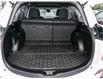 2018 Toyota RAV4 LE (Stk: PR5700) in Windsor - Image 4 of 21