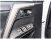 2018 Toyota RAV4 LE (Stk: PR5700) in Windsor - Image 5 of 21