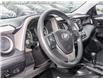 2018 Toyota RAV4 LE (Stk: PR5700) in Windsor - Image 6 of 21