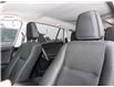 2018 Toyota RAV4 LE (Stk: PR5700) in Windsor - Image 7 of 21