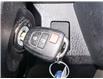2018 Toyota RAV4 LE (Stk: PR5700) in Windsor - Image 9 of 21