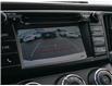 2018 Toyota RAV4 LE (Stk: PR5700) in Windsor - Image 15 of 21