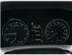 2018 Toyota RAV4 LE (Stk: PR5700) in Windsor - Image 11 of 21