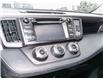2018 Toyota RAV4 LE (Stk: PR5700) in Windsor - Image 16 of 21