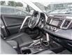 2018 Toyota RAV4 LE (Stk: PR5700) in Windsor - Image 18 of 21