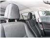 2018 Toyota RAV4 LE (Stk: PR5700) in Windsor - Image 19 of 21