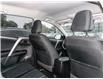 2018 Toyota RAV4 LE (Stk: PR5700) in Windsor - Image 20 of 21