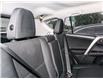 2018 Toyota RAV4 LE (Stk: PR5700) in Windsor - Image 21 of 21