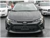 2020 Toyota Corolla LE (Stk: PR6246) in Windsor - Image 2 of 21