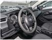 2020 Toyota Corolla LE (Stk: PR6246) in Windsor - Image 8 of 21