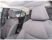 2020 Toyota Corolla LE (Stk: PR6246) in Windsor - Image 9 of 21