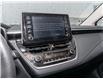2020 Toyota Corolla LE (Stk: PR6246) in Windsor - Image 16 of 21