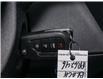 2020 Toyota Corolla LE (Stk: PR6246) in Windsor - Image 13 of 21