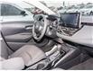 2020 Toyota Corolla LE (Stk: PR6246) in Windsor - Image 18 of 21
