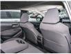 2020 Toyota Corolla LE (Stk: PR6246) in Windsor - Image 20 of 21