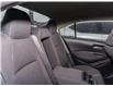 2020 Toyota Corolla LE (Stk: PR6246) in Windsor - Image 21 of 21