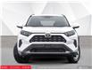 2021 Toyota RAV4 LE (Stk: RA1594) in Windsor - Image 2 of 23