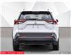 2021 Toyota RAV4 LE (Stk: RA1594) in Windsor - Image 5 of 23