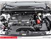 2021 Toyota RAV4 LE (Stk: RA1594) in Windsor - Image 6 of 23