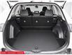 2021 Toyota RAV4 LE (Stk: RA1594) in Windsor - Image 7 of 23