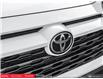 2021 Toyota RAV4 LE (Stk: RA1594) in Windsor - Image 9 of 23